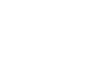 Shoalhaven Upholstery Services 176 Albatross Rd Nowra Hill Tel: 02 4423 4337 Fax: 02 4423 3353 Frida Conaty:  0411 469 282 Ted Conaty: 0403 079 276